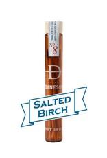 Daneson Daneson Salted Birch No.8