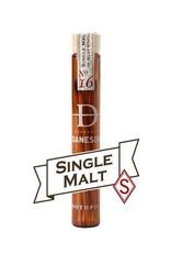 Daneson Daneson Single Malt No.16
