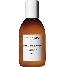 Sachajuan Sachajuan Normal Hair Shampoo