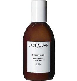 Sachajuan Sachajuan Conditioner