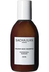 Sachajuan Sachajuan Color Save Shampoo 8.4oz