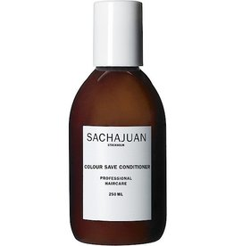Sachajuan Sachajuan Color Save Conditioner (SALE30)