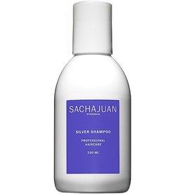 Sachajuan Sachajuan Silver Shampoo (SALE30)