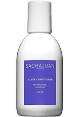 Sachajuan Sachajuan Silver Conditioner (SALE70)