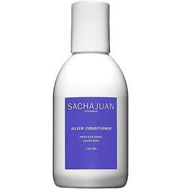 Sachajuan Sachajuan Silver Conditioner (SALE30)