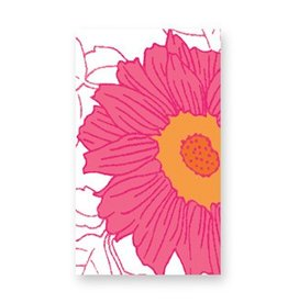 Rock Scissor Paper Rock Scissor Paper Bloom - Enclosure Card