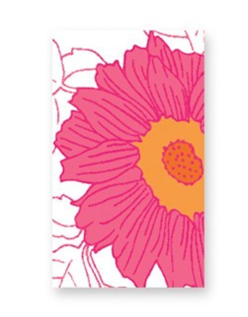 Rock Scissor Paper Rock Scissor Paper Bloom - Enclosure Card
