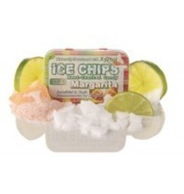Ice Chips Candy Ice Chips Margarita