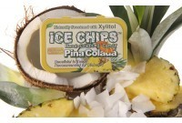 Ice Chips Candy Ice Chips Pina Colada