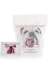 Herban Essentials Herban Essentials Pet Towelettes