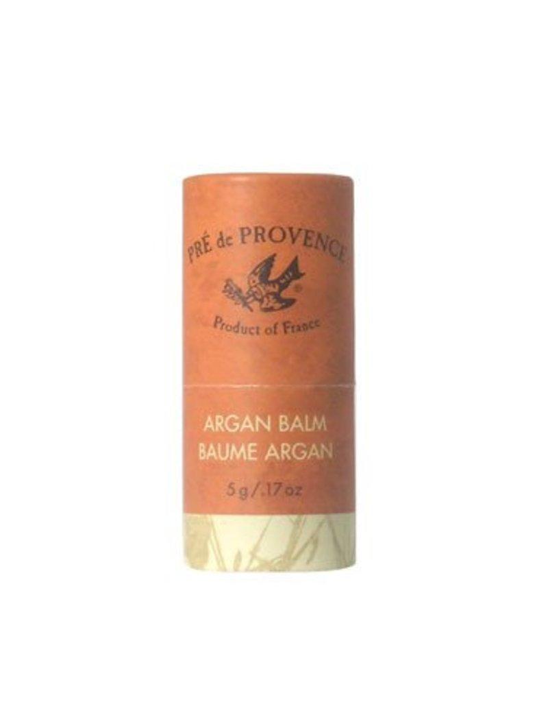 Pre de Provence Pre de Provence Argan Balm