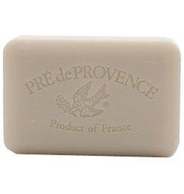 Pre de Provence Pre de Provence Soap 250g Coconut
