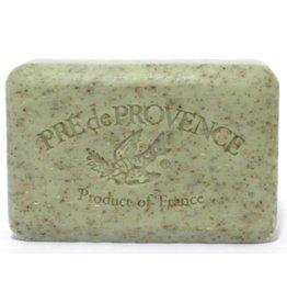 Pre de Provence Pre de Provence Soap 250g Sage