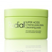 Rodial Rodial Super Acids X-treme Pore Shrink Cleansing Pads