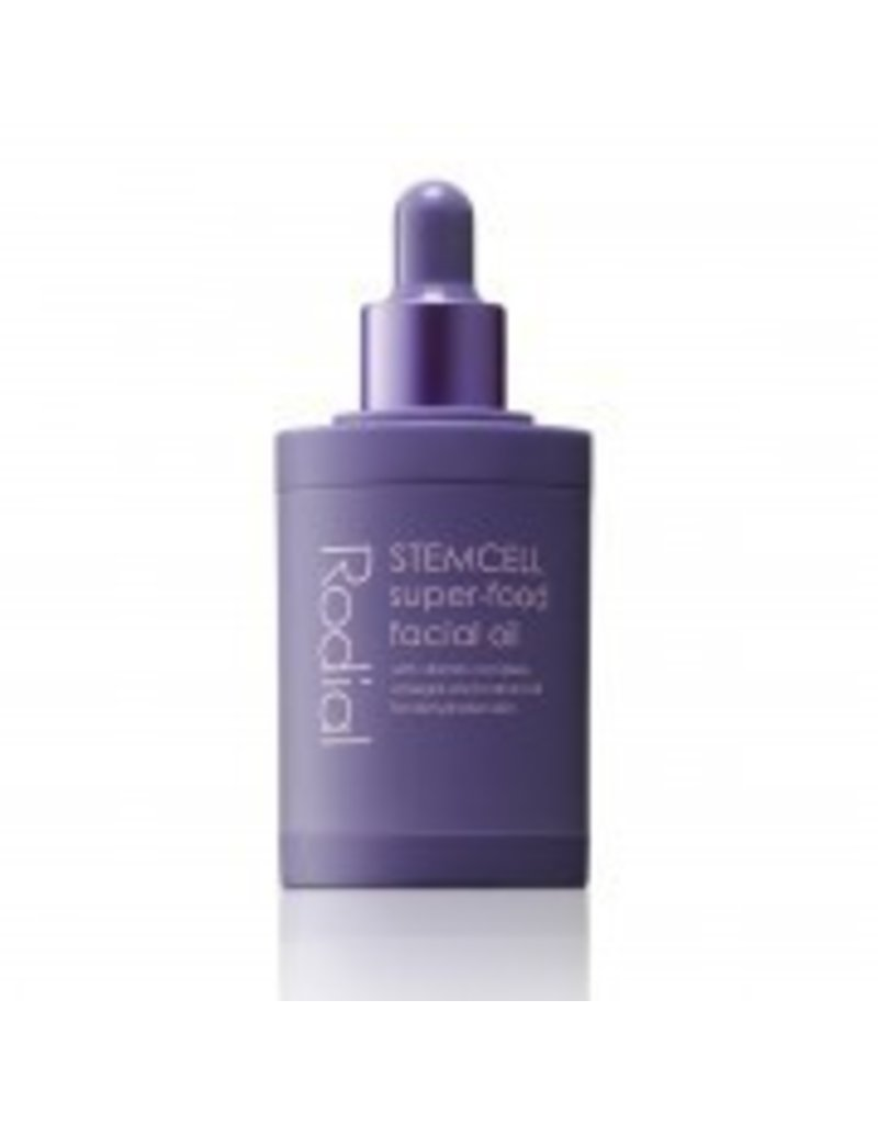 Rodial Rodial Stemcell Super-food Facial Oil