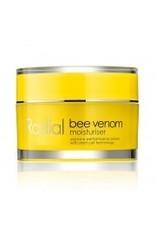Rodial Rodial Bee Venom Moisturiser (SALE50)