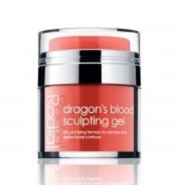 Rodial Rodial Dragon's Blood Sculpting Gel