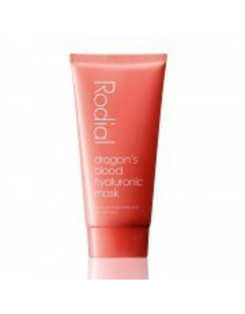 Rodial Rodial Dragon's Blood Hyaluronic Mask