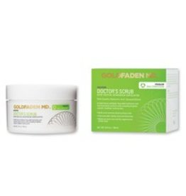 Goldfaden MD. Goldfaden MD Doctor's Scrub