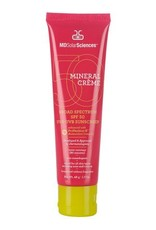 MDSolarsciences MDSolarSciences SPF 50 Mineral Creme
