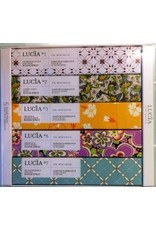 Lucia Lucia Variety Roomspray Set