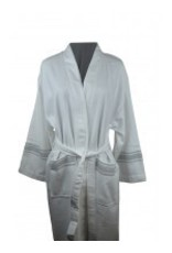 Smyrna Collection Smyrna Cloud Bath Robe S/M