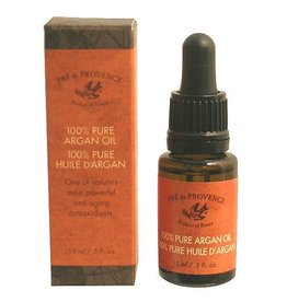 Pre de Provence Argan Oil