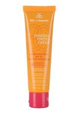 MDSolarsciences MDSolarSciences SPF 30 Tinted Mineral Creme
