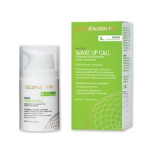 Goldfaden MD. Goldfaden MD Wake Up Call