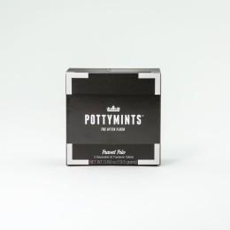 PottyMints PottyMints Black Box Set of 3