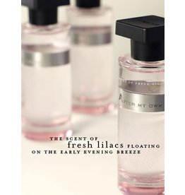 Ineke Ineke After My Own Heart Perfume