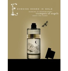 Ineke Ineke Evening Edged in Gold Perfume