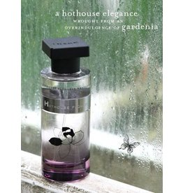 Ineke Ineke Hothouse Flower Perfume