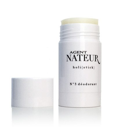 Agent Nateur Agent Nateur No3 Deodorant