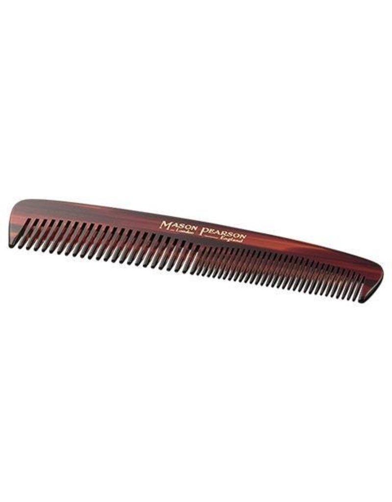 Mason Pearson Mason Pearson Pocket Comb