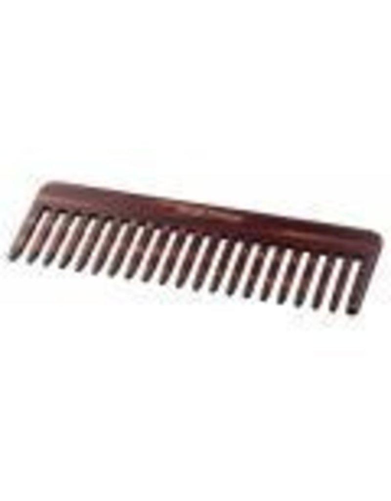 Mason Pearson Mason Pearson Rake Comb