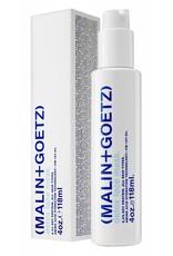 Malin + Goetz Malin+Goetz Detox Face Mask