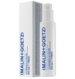 Malin + Goetz Malin+Goetz Facial Cleansing Oil (SALE30)