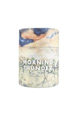 Ethics Supply Co Ethics Supply Joshua Tree's Morning Thunder Candle