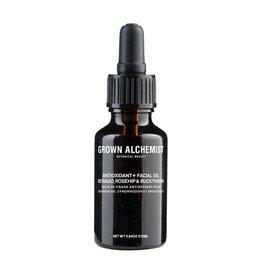 Grown Alchemist Grown Alchemist Anti Oxidant+Facial Oil