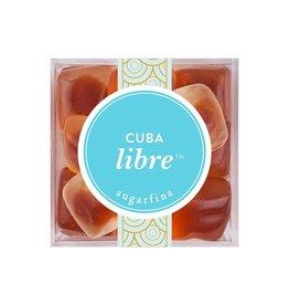 Sugarfina Sugarfina Cuba Libre (SALE50)