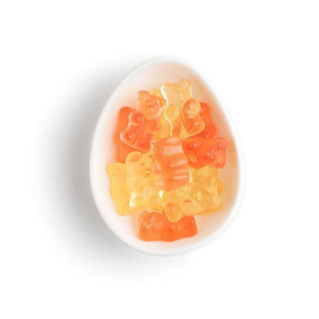 Sugarfina Sugarfina Champagne Bears
