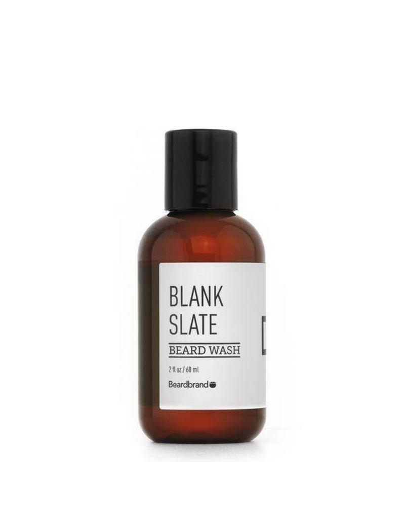 Beardbrand Beardbrand Blank Slate Beard Wash