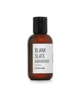 Beardbrand Beardbrand Blank Slate Beard Softener