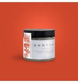 Ohmygaia OhMyGaia Deodorant Honeysuckle