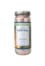 Ethics Supply Co Ethics Supply This Land Is Your Land Firefall Bath Salt Soak (SALE)