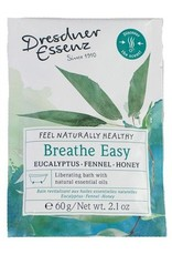 Dresdner Essenz Dresdner Bath Packet Breathe Easy
