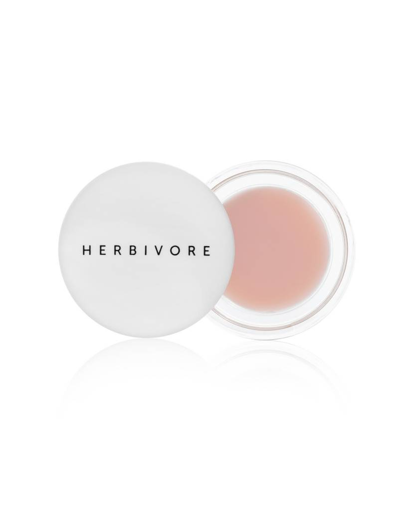 Herbivore Botanicals Herbivore Botanicals Coco Rose Lip Conditioner