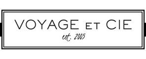 Voyage et Cie