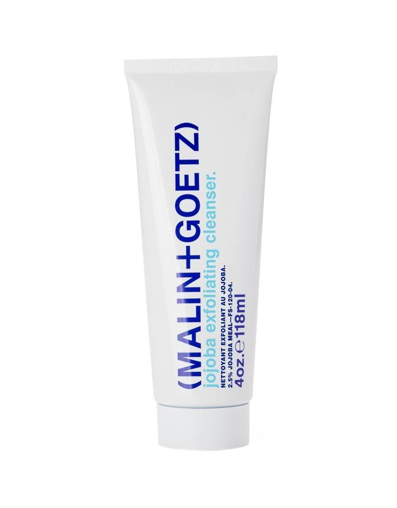 Malin + Goetz Malin+Goetz Jojoba Face Scrub (SALE30)
